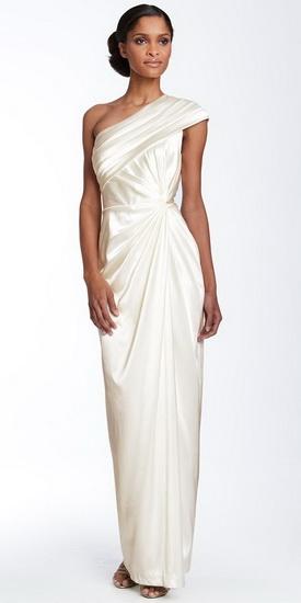 Фото вечерние платья греческий стиль.