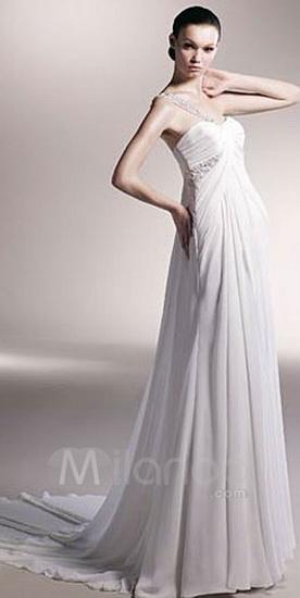 Свадебное платье Casper от Blue By Enzoani.