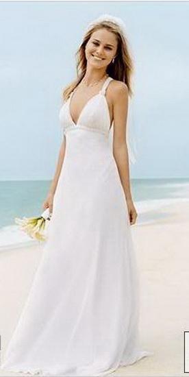 Адрес .  Продаю новое платье в. Греческие свадебные платья.