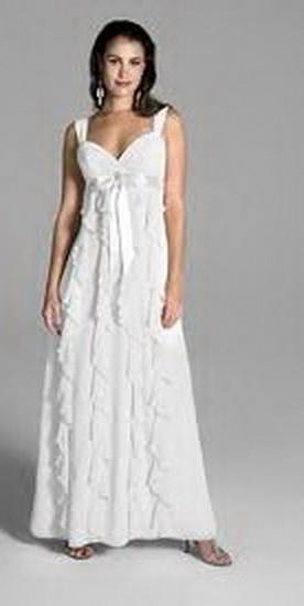 коктейльное платье в пол выкройка