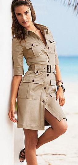 d7cefd1a381f0a1 Untitled — Купить Женская Одежда В Стиле Сафари В Спб