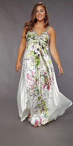 Большой выбор - длинные и короткие праздничные платья, коктейльные платья.