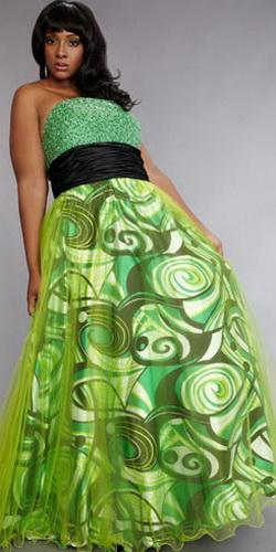 Коктейльные платья, купить наряды вечерние, модная женская.