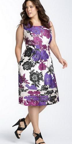 одежда из трикотажа в разноцветную полоску