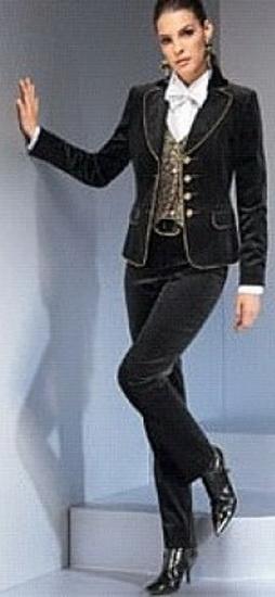 КОСТЮМЫ ДЛЯ ОФИСА 2012.Деловая мода для, Деловой стиль женщины.