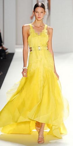 Картинки по запросу Желтая одежда