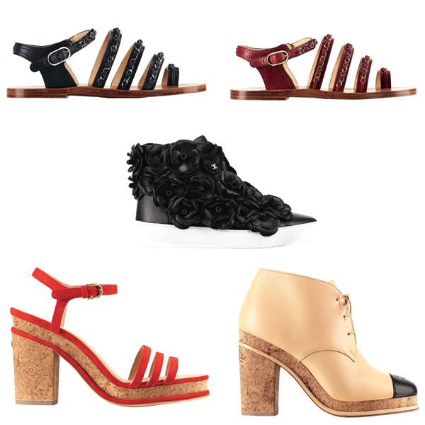 Магазин Удобной Обуви Официальный Сайт